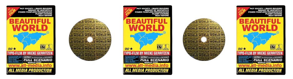 beautifulworld_dvd