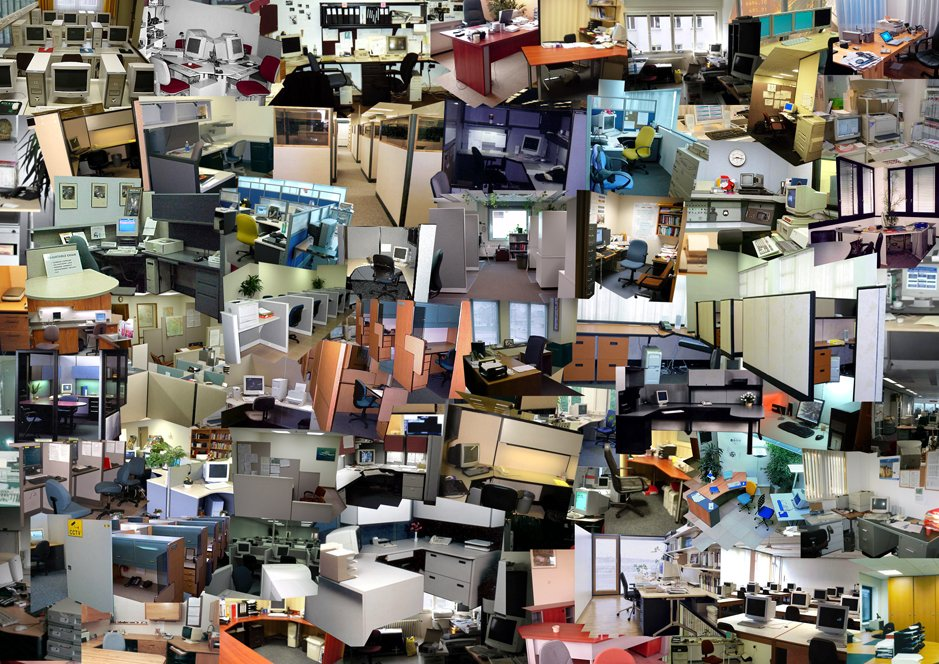 cubical_collage