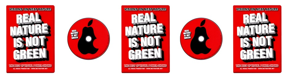 realnatureisnotgreen_dvd.jpg